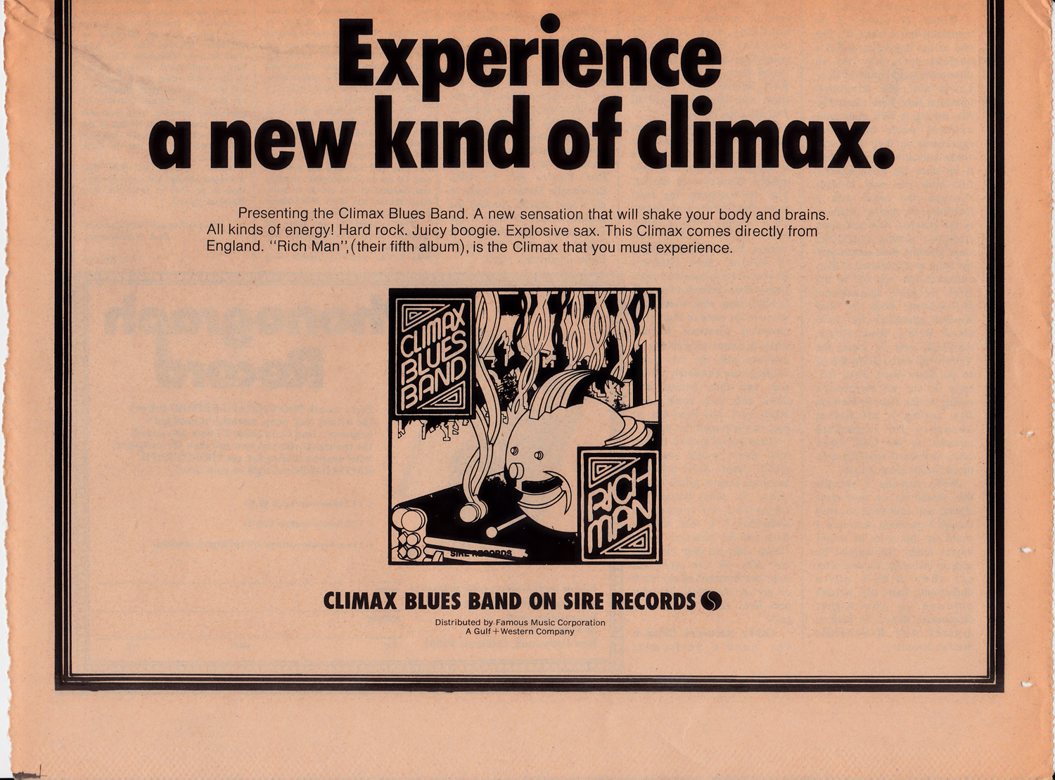 climaxbluesband-sirerecords