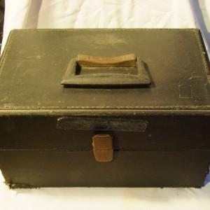 echoplex echo chamber box