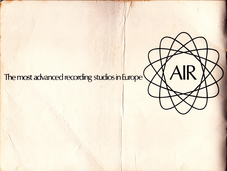 Air Studios-2