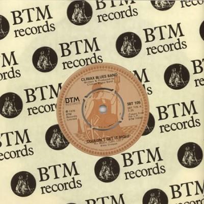 Vinyl-10