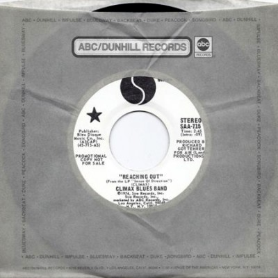 Vinyl-11