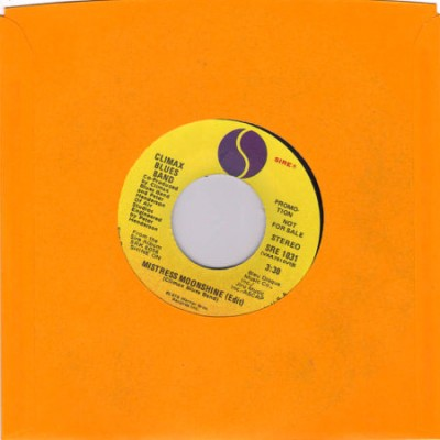 Vinyl-12