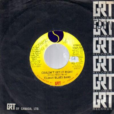 Vinyl-13