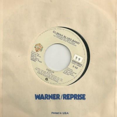 Vinyl-14