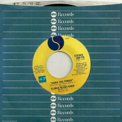 Vinyl-15