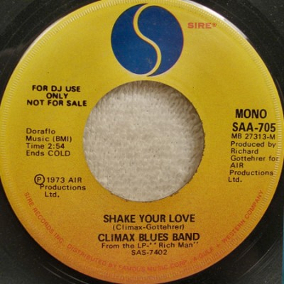 Vinyl-16
