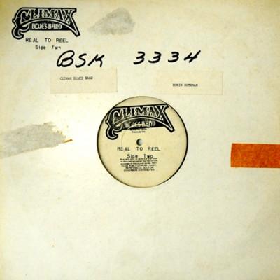 Vinyl-17