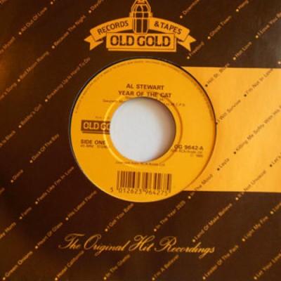 Vinyl-20