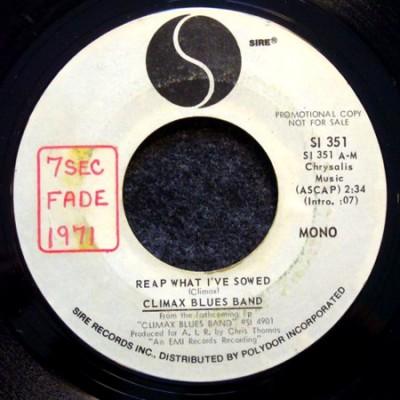 Vinyl-21