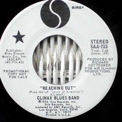 Vinyl-22