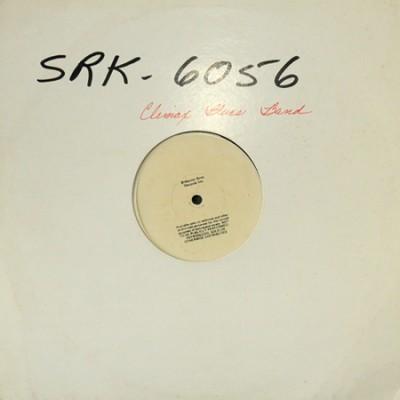 Vinyl-24