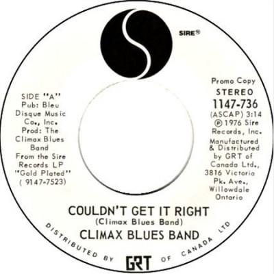 Vinyl-25