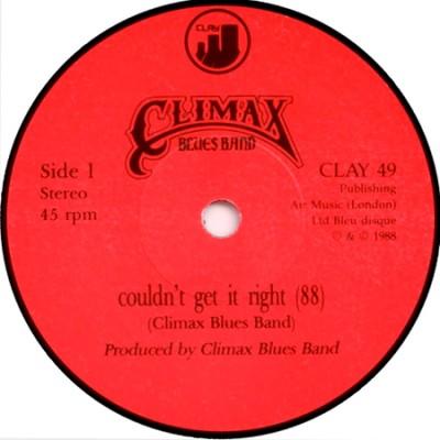 Vinyl-26