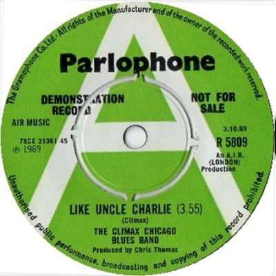 Vinyl-28