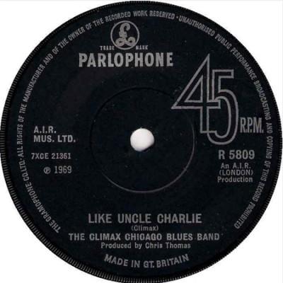 Vinyl-29