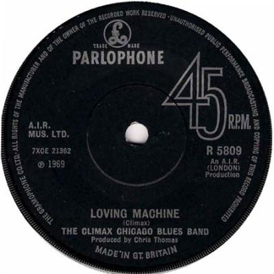 Vinyl-30