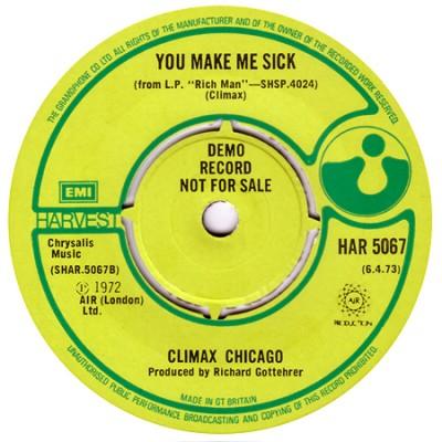Vinyl-31