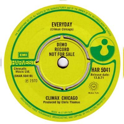 Vinyl-33