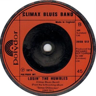 Vinyl-35