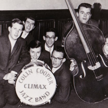 climaxbluesband-earlydays-5