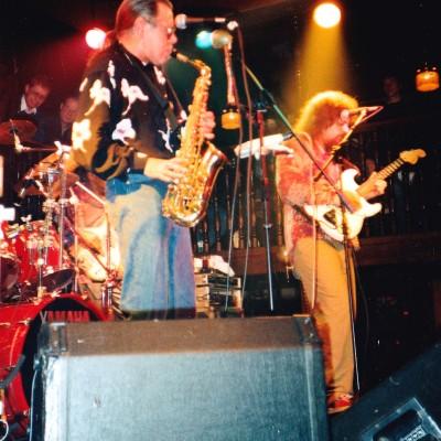 Live 1990s-10
