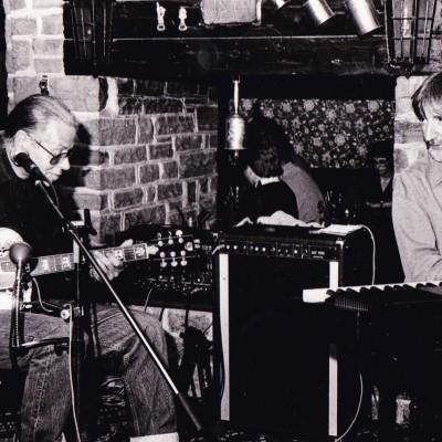 Live 1990s-2