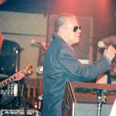 Live 1990s-6