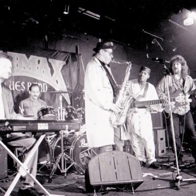 Live 1990s-7