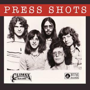 Press Shots