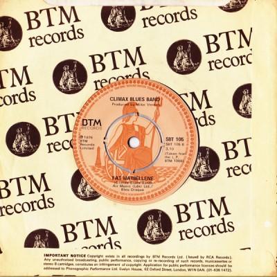 Vinyl-38