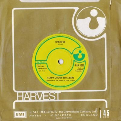 Vinyl-39