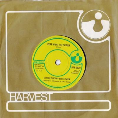 Vinyl-40