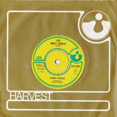 Vinyl-41