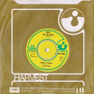 Vinyl-42