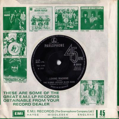 Vinyl-43