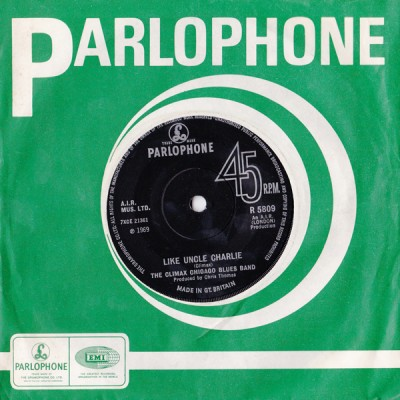 Vinyl-44