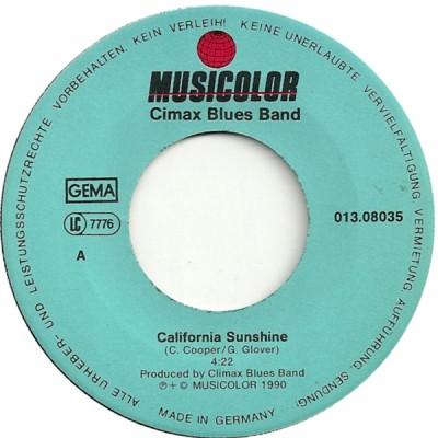 Vinyl-45