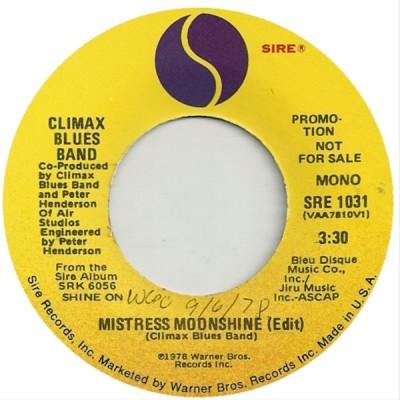 Vinyl-47