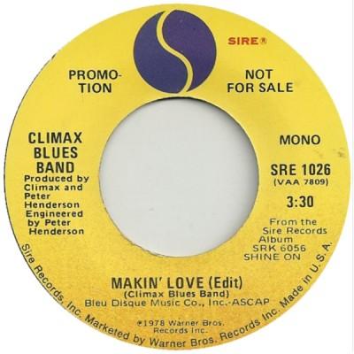 Vinyl-48