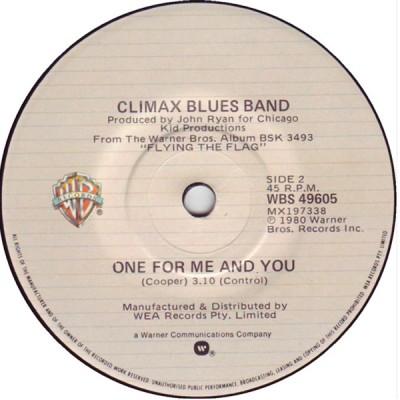 Vinyl-52