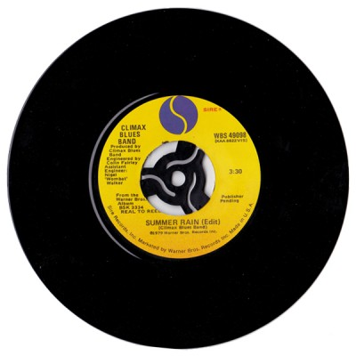 Vinyl-54