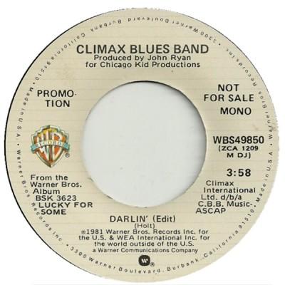 Vinyl-55