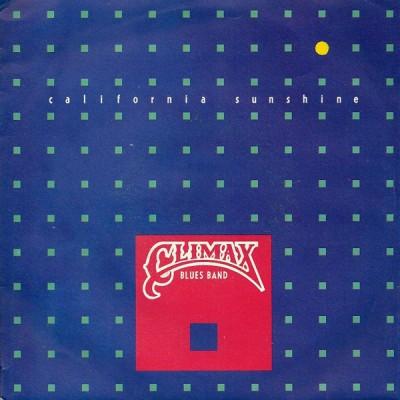 Vinyl-57