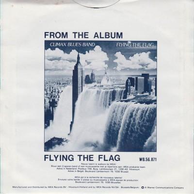 Vinyl-60