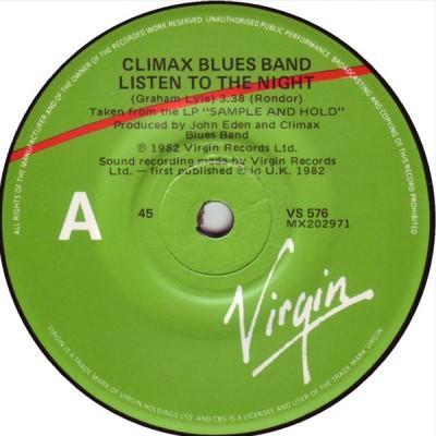 Vinyl-61