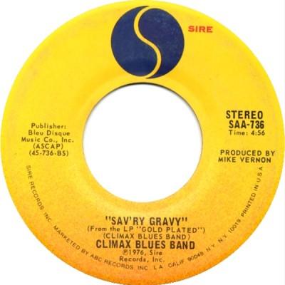Vinyl-62