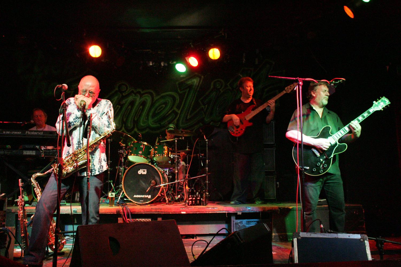 climaxbluesband live-2000