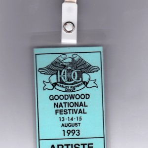 goodward festival